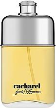 Düfte, Parfümerie und Kosmetik Cacharel Pour Homme - Eau de Toilette