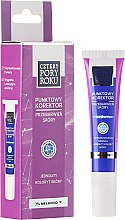 Düfte, Parfümerie und Kosmetik Aufhellender Concealer für die Hände - Cztery Pory Roku