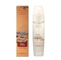 Düfte, Parfümerie und Kosmetik Eau de Parfum - Frais Monde Almond And Pomegranate Perfumed Water