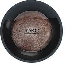 Düfte, Parfümerie und Kosmetik Lidschatten - Joko Mono Eye Shadow