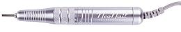 Düfte, Parfümerie und Kosmetik Elektrischer Nagelfräser für Maniküre und Pediküre Mini 12 W - NeoNail Professional Nail Drill Mini 12W