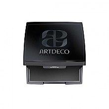 Düfte, Parfümerie und Kosmetik Leere Magnet-Palette mit austauschbarer Nachfüller - Artdeco Beauty Box Premium Art Couture