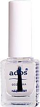 Düfte, Parfümerie und Kosmetik Nagelhärter mit Keratin - Ados