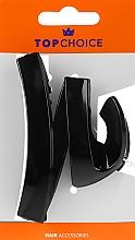 Düfte, Parfümerie und Kosmetik Haarkrebs 25525 schwarz - Top Choice