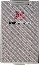 Düfte, Parfümerie und Kosmetik Kosmetischer Taschenspiegel 85574 - Top Choice Beauty Collection Mirror