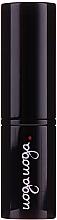 Düfte, Parfümerie und Kosmetik Natürlicher Lippenstift - Uoga Uoga Natural Lipstick