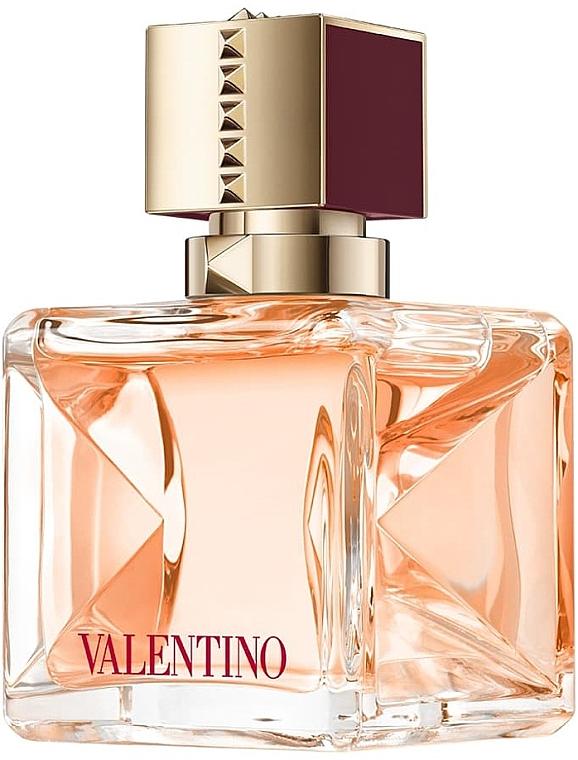 Valentino Voce Viva Intensa - Eua de Parfum