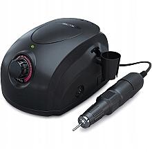 Düfte, Parfümerie und Kosmetik Elektrischer Nagelfräser - Semilac Electric Drill