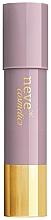 Düfte, Parfümerie und Kosmetik Highlighter-Stick - Neve Cosmetics Texturizer Star System