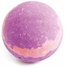 Düfte, Parfümerie und Kosmetik Badebombe violett - IDC Institute Multicolor Wild Berries