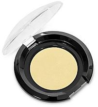 Düfte, Parfümerie und Kosmetik Wasserdichter Concealer - Affect Cosmetics Full Cover Camouflage (V-0001)