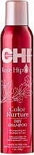 Düfte, Parfümerie und Kosmetik Trockenes Shampoo - CHI Rose Hip Oil Dry UV Protecting Oil