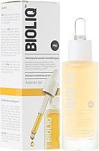 Düfte, Parfümerie und Kosmetik Anti-Aging Serum - Bioliq Pro Intensive Revitalizing Serum