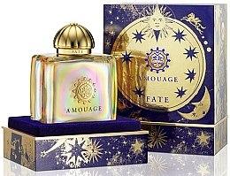 Düfte, Parfümerie und Kosmetik Amouage Fate For Woman - Eau de Parfum