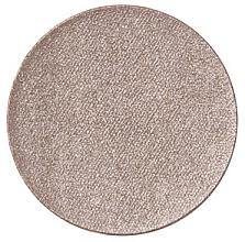 Düfte, Parfümerie und Kosmetik Lidschatten - Nabla Eyeshadow (Austauschbarer Pulverkern)
