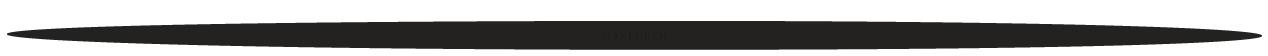 Roller Eyeliner - Pupa Roll Liner — Bild 01 - Black