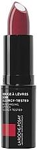 Düfte, Parfümerie und Kosmetik Lippenstift - La Roche-Posay Novalip Duo Lipstick