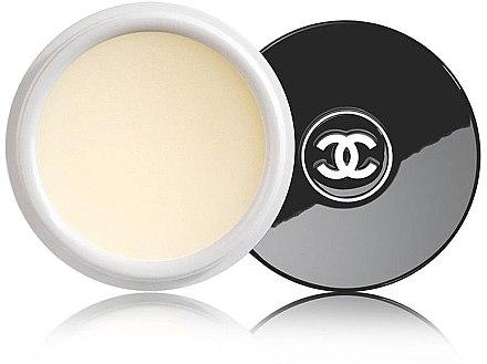 Pflegender Lippenbalsam - Chanel Hydra Beauty Nutrition Nourishining Lip Care
