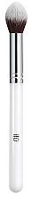 Düfte, Parfümerie und Kosmetik Konturierpinsel - Ilu 305 Small Round Contour Brush