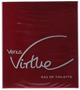 Venus Virtue - Eau de Toilette