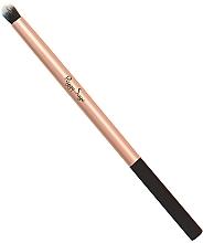 Düfte, Parfümerie und Kosmetik Lidschattenpinsel - Peggy Sage Round-tip Brush