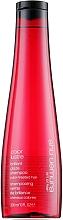 Düfte, Parfümerie und Kosmetik Sulfatfreies Shampoo für gefärbtes Haar - Shu Uemura Art Of Hair Color Lustre Shampoo
