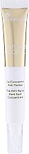 Düfte, Parfümerie und Kosmetik Anti-Aging Gesichtskonzentrat gegen Pigmentflecken - Yves Rocher Anti-Age Global The Anti-Aging Dark Spot Concentrate