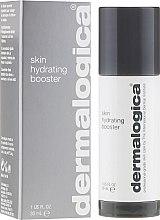 Düfte, Parfümerie und Kosmetik Feuchtigkeitsspendender Gesichtsbooster - Dermalogica Skin Hydrating Booster
