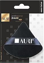 Düfte, Parfümerie und Kosmetik Kosmetiktasche 444033 schwarz - AURI