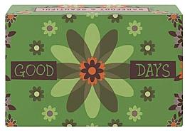Düfte, Parfümerie und Kosmetik Natürliche Seife Good Days - Bath House Hand Soap Good Days