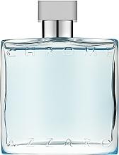 Düfte, Parfümerie und Kosmetik Azzaro Chrome - After Shave Lotion
