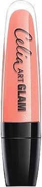 Lipgloss - Celia Art Glam