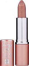 Düfte, Parfümerie und Kosmetik Lippenstift - Bell Shiny's Lipstick