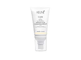 Düfte, Parfümerie und Kosmetik Nährender Filler für trockenes und strapaziertes Haar - Keune Care Vital Nutrition Porosity Filler