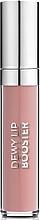 Düfte, Parfümerie und Kosmetik Lipgloss-Booster - Flormar Dewy Lip Booster