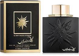 Düfte, Parfümerie und Kosmetik Salvador Dali Le Roy Soleil Extreme - Eau de Toilette