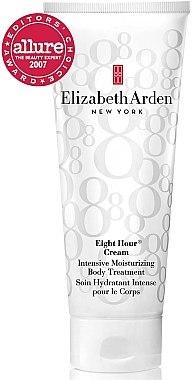 Intensiv feuchtigkeitsspendende Körperlotion - Elizabeth Arden Eight Hour Intensive Moisturizing Body Treatment — Bild N1