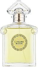 Düfte, Parfümerie und Kosmetik Guerlain L'Heure Bleue - Eau de Toilette