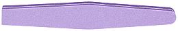 Düfte, Parfümerie und Kosmetik Polier-Nagelfeile 100\180 lila - Tools For Beauty Diamond Purple