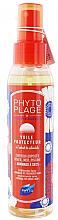Düfte, Parfümerie und Kosmetik Sonnenschutz Haarspray - Phyto Phytoplage Protective Veil