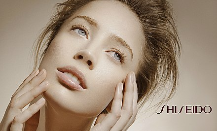 Schützendes Lippenbalsam SPF 10 - Shiseido The Skincare Protective Lip Conditioner SPF 10 — Bild N6