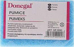 Düfte, Parfümerie und Kosmetik Bimsstein 9990 blau - Donegal