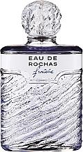 Düfte, Parfümerie und Kosmetik Rochas Eau De Rochas Fraiche - Eau de Toilette