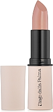 Düfte, Parfümerie und Kosmetik Nude-Lippenstift - Diego Dalla Palma Nude Lipstick