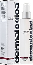 Düfte, Parfümerie und Kosmetik Erfrischender und antioxidativer Toner - Dermalogica Age Smart Antioxidant Hydramist
