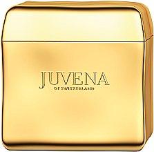 Düfte, Parfümerie und Kosmetik Luxuriöse Tagescreme mit Kaviar - Juvena Master Caviar Day Cream