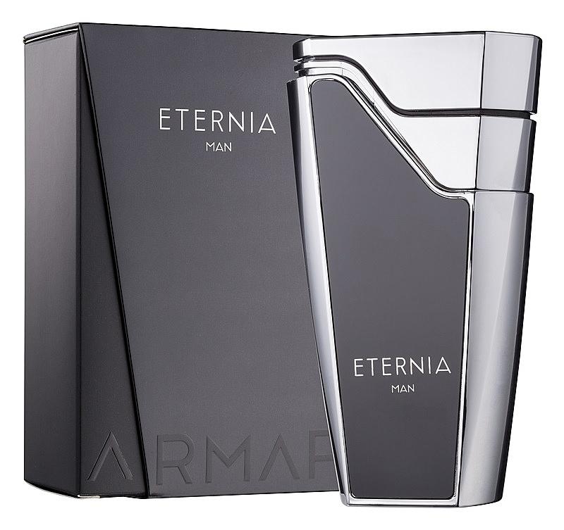 Armaf Eternia Man - Eau de Parfum