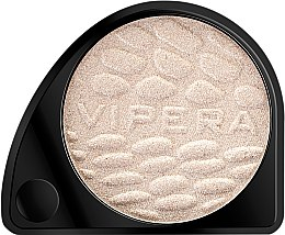 Düfte, Parfümerie und Kosmetik Highlighter - Vipera MPZ Hamster Highlighter Strobe Lights
