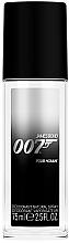 Düfte, Parfümerie und Kosmetik James Bond 007 Pour Homme - Deospray für Herren