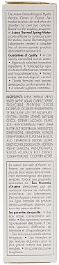 Intensivpflegecreme bei Rötungen - Avene Soins Anti-Rougeurs Relief Concentrate For Chronic Readness — Bild N3